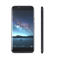 4G DOOGEE BL5000 Smartphone 5050mAh Double caméra 5.5 '' FHD MTK6750T Octa Core 1.5GHz 4 Go + 64 Go smartphone Android 7.0 LTE