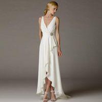 Grecian goddess style dresses