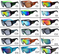 Cycling Glasses Men Sports Eyewear Bicycle Bike Sunglasses W...
