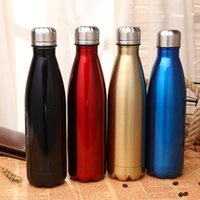 25pcs Colorful Outdoor Water Bottle Cycling Camping Bicycle ...
