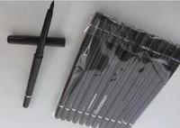 Бесплатная доставка горячие высококачественные бестселлеры новые продукты автоматическая вращающаяся черная и коричневая подводка для глаз подарок