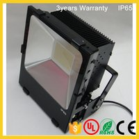 150W led floodlighting led stadium lighting outdoor landscap...