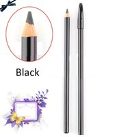 Top Quality Manual Tattoo Pencils 10pcs Lot 6 Models Waterpr...