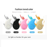 Bluetooth earphone stereo wireless earphone susic Headphone ...