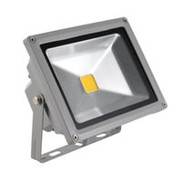 Thick Heatsink LED Floodlight 10W 20W 30W 50W 70W 100W 150W 200W Landscape Flood Lights garden yard park lighting warm cool white l&s  sc 1 st  DHgate.com : heatsink for led lighting - azcodes.com