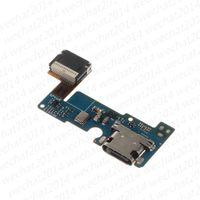 50 ШТ. Порт Зарядки Flex Кабель USB Разъем Док-Станции Замена Зарядного Устройства для LG G5 H820 H830 VS987 бесплатно DHL