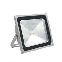 Im Freien LED Flutlicht Lampe 30W LED Flutlicht RGB IP65 imprägniern Wechselstrom 85-265V 30W Freies Verschiffen
