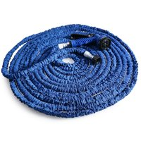 expandable 25FT- 200FT Magic Flexible Garden Water Expandable...