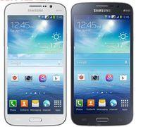 """Samsung Galaxy Mega 5.8 I9152 Original Desbloqueio Celular Telefone 1.5GB / 8GB 5.8 """"8.0MP Celular recondicionado"""