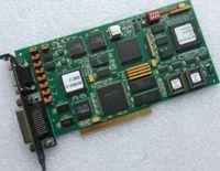 ВОД PCIX 91 210000173 Rev.B TMD4854 061521 REV B 200483 1.0 361000179 361000121P1 Р2