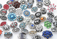 Hot wholesale assorted Mix 25pcs vintage Antique Silver Ging...