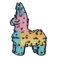 En gros Mignon Animal Brodé Fer Patch Enfants Badge préféré Coudre Sur DIY Applique Broderie Accessoire Emblème Livraison Gratuite