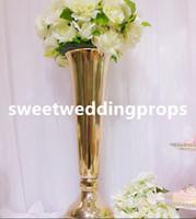 çiçek kase Mumluk Tipi ve Demir Metal Tipi metal mumluk