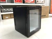 Minibar Kühlschrank 30l : Kaufen sie im großhandel autos mini kühlschrank zum verkauf