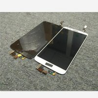 High Quality LCD For LG Optimus G2 D800 D802 D803 LCD Screen...