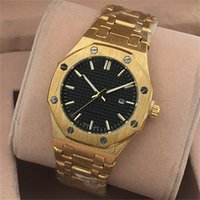 Luxury Men Watches Casual Women Watches Imported Quartz Cale...
