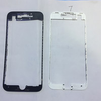 High Quality Front Bezel Chassis Frame with hot glue Replace...