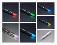 7Color LED Photon Electric derma Auto pen Stamp Photon Micro...