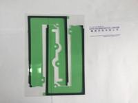 لسامسونج غالاكسي s7 حافة lcd lcd faceplate الإطار لاصق الغراء اللاصق إصلاح إصلاح lcd ل s7 حافة G935
