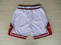 Shorts Men' s Shorts New Breathable Sweatpants Teams Cla...