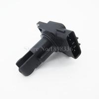 MASS AIR FLOW Sensor For Jaguar Mazda Subaru 22680-AA310 22204-46020 197400-2090