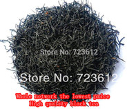 Promotion! High Quality! New Tea new black tea organic tea 2...