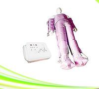 macchina Pressoterapia macchina professionale pressoterapia pressione dell'aria linfodrenaggio in vendita