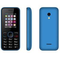 100٪ جديد 2040 الهاتف المحمول كبير الصوت سوبر كبار رجل البسيطة مقفلة الهاتف المحمول رخيصة صوت الملك keypad الكبيرة s ...