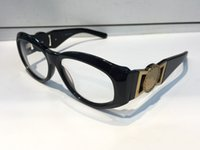 MOD424 Vintage Eyeglass Medusa Designer Glasses Prescription...