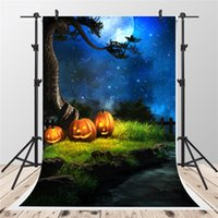 2018 Dark Blue Night Sky Glitter Stars Photography