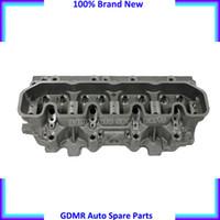 Dizel motor 300TDI silindir kapağı ERR5027 AMC Benz Sprinter 2495CC 2.5TDi için 908 761 1997-