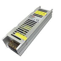 1 Pcs 12.5A 150 W transformadores de iluminação AC 100-240 V para DC 12 V Interruptor Conversor Adaptador de Alimentação ForLight Emitting DiodePower