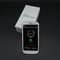 Original Samsung Galaxy S3 i9300 GSM 3G Quad core Ram 1GB Ro...