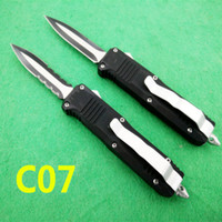 Hot sale Bencd C07 4 modes duble action auto matic Hunting F...