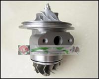 Turbo Cartridge CHRA TD05-10A 49178-00520 49178-00510 49178-00500 Turbocharger for KATO HD450 Sumitomo 120 E110 Excavator 4D31