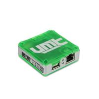 Frete grátis final Multi-Tool Box UMT Box para CDMA Unlock Box Dispositivo, flash, Sim Lock remover, reparar IMEI, ect,