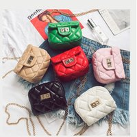 Mini Purses for Children Girls Fashion 2017 Designer Brand K...