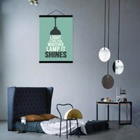 5 Photos Wholesale Home Goods Lamps For Sale   Novelty Gift Light Is Good  From Whatever Lamp It