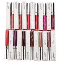 12 colores / set color pop ultra barras de labios Mattel IP elige tu color de color 12 colores color pop col nuestro lápiz labial líquido pop