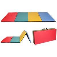 cheap yoga mats yoga mat best pvc 10 mm beginner yoga mat pad