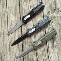 HIght Recommend mi Butterfly 3300 3 models optional Hunting ...