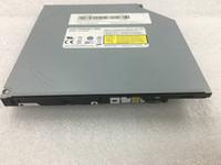DU-8A6SH voor Lenovo Ideapad Z400 Z500 Y400 Y500 8X DVD RW-branderaandrijving