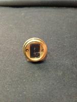 Original Retiail KOEDNSHI 2CU68 Photovoltaic detectors Silicon photovoltaic cells Photodiode