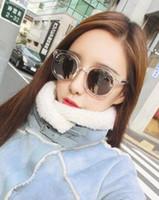 العلامة التجارية مصمم kw سوبر دوبير القوة 08806011 oculos دي سول feminino النساء يستقطب نظارات شمس الرجال أزياء النظارات حالة