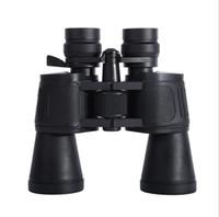 Longo alcance zoom caça telescópio profissional binóculos de alta definição nitrogênio impermeável preto simples melhor choque metal quente venda 79cz j1