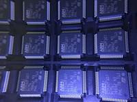Groothandel 5 stks / partij STM32F107 STM32F107RCT6 MCU 32bit 256KB Flash 64LQFP in voorraad NIEUW EN ORIGINAL IC GRATIS VERZENDING