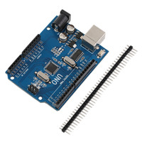 Brand new and high quality! UNO R3 ATmega328P Development Bo...
