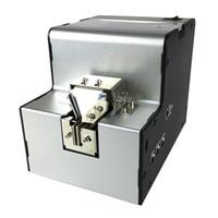 бесплатная доставка точность автоматический шнековый питатель электрический винт выравнивание инструмент сборочный конвейер винт питания машины очереди инструменты