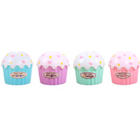 Wholesale-Ice Cream Paper Towel tube Cake Towel Box Candy Color Napkin Bins Plastic Paper Towel Box Household Articles  sc 1 st  DHgate.com & Wholesale Cake Roll Boxes - Buy Cheap Cake Roll Boxes from Chinese ... Aboutintivar.Com