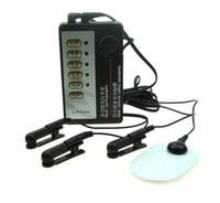 성인 게임 BDSM 섹스 토이 전기 충격 젖꼭지 클램프 전기 자극 유방 클리토리스 클립 커플 섹스 제품 섹스 툴
